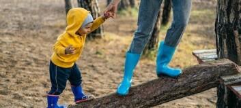 10 tips för att bli förskolans populäraste förälder