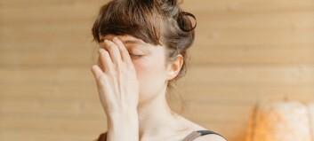 Vad är hypnobirthing? Teknik, fördelar och nackdelar