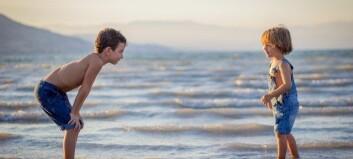 Sveriges 7 mysigaste sommarhotell – vid havet