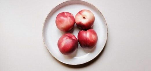 Frukter på n – visste du att dessa fanns?