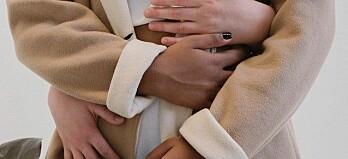 Dejtingappar för polyamorösa – har du koll?