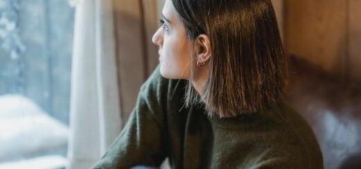 Psykologen: Så pratar du med din tonåring om ätstörningar