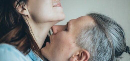 Mykoplasma i underlivet – lika vanligt som klamydia