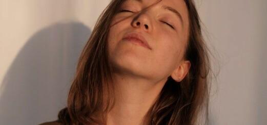 4 otippade fakta om kvinnlig orgasm – visste du det här?