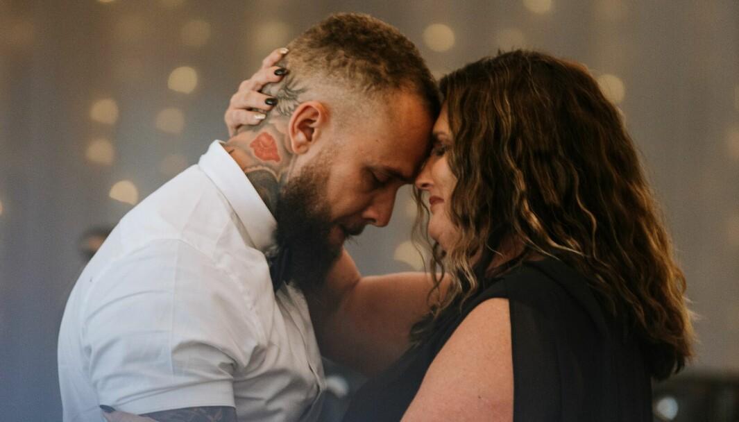 Genrebild – paret på bilden har inget med texten att göra. Foto: Unsplash