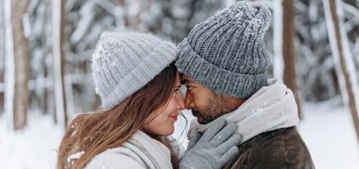 Spermierna bäst på vintern – enligt studie