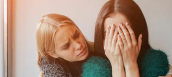 15 saker du INTE får säga till någon som försöker bli gravid