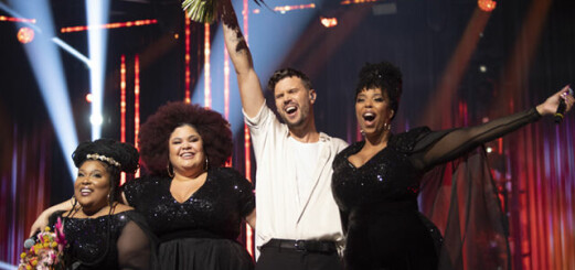 10 senaste vinnarna från Melodifestivalen – minns du alla?
