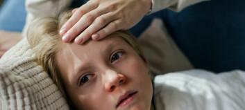 Långtidscovid hos barn: Det här är vad forskarna vet (och inte vet)