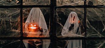 Halloween 2021: Vilken dag firas högtiden?
