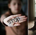 Barnäktenskap dödar 22 000 flickor – varje år